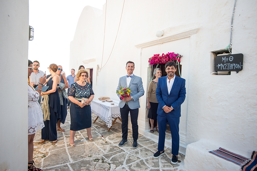 folegandros wedding (10)