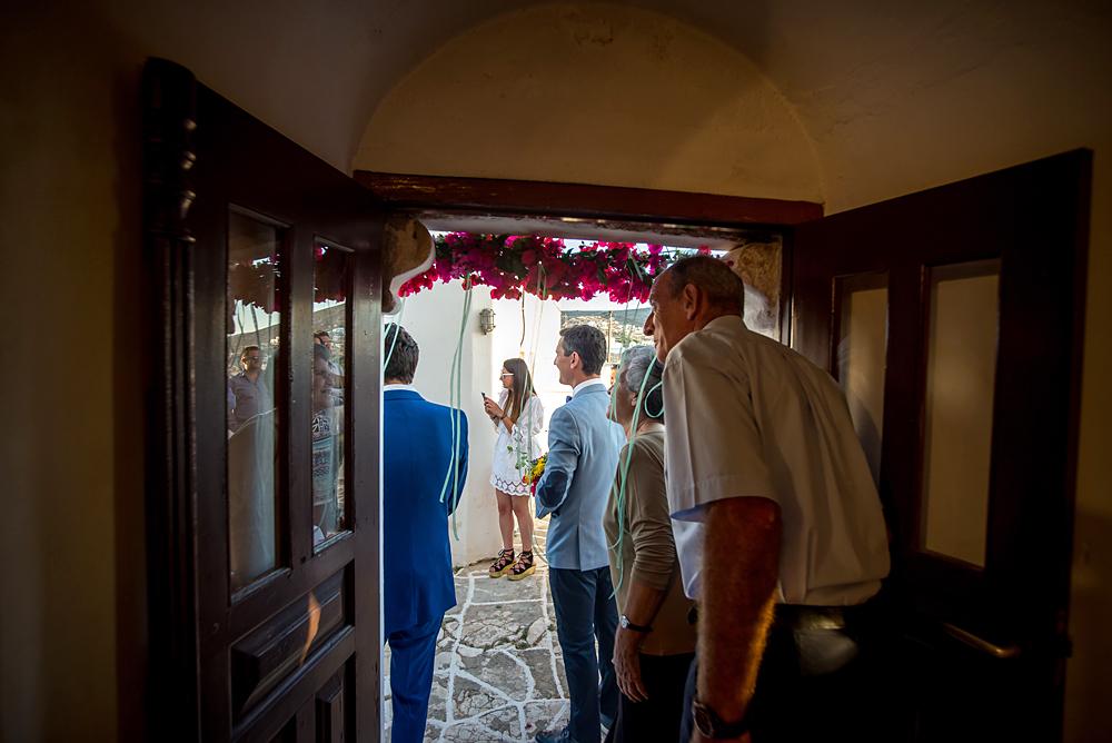 folegandros wedding (11)