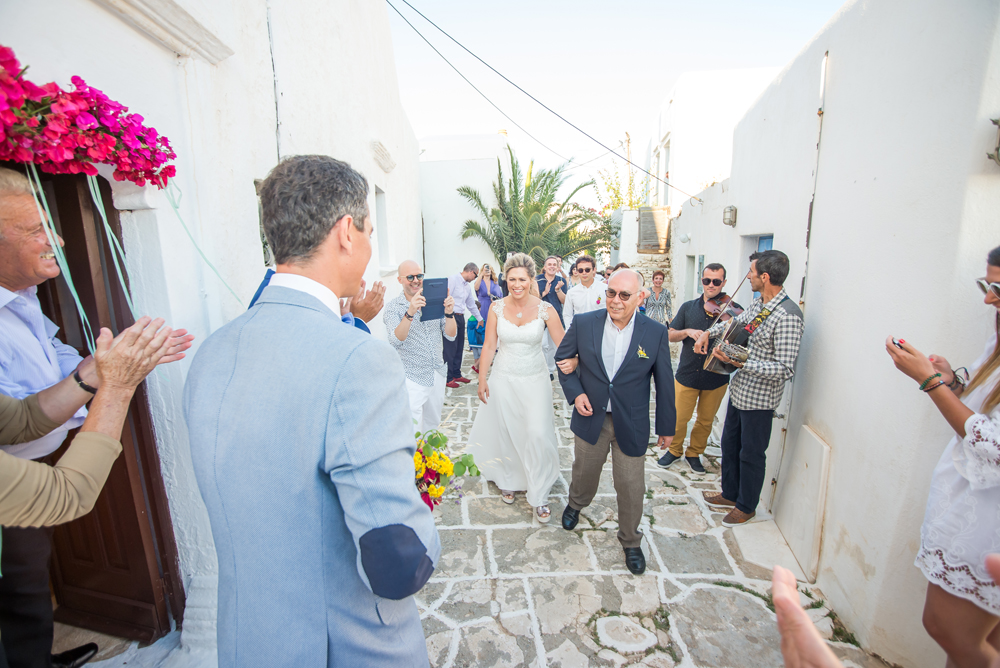folegandros wedding (12)
