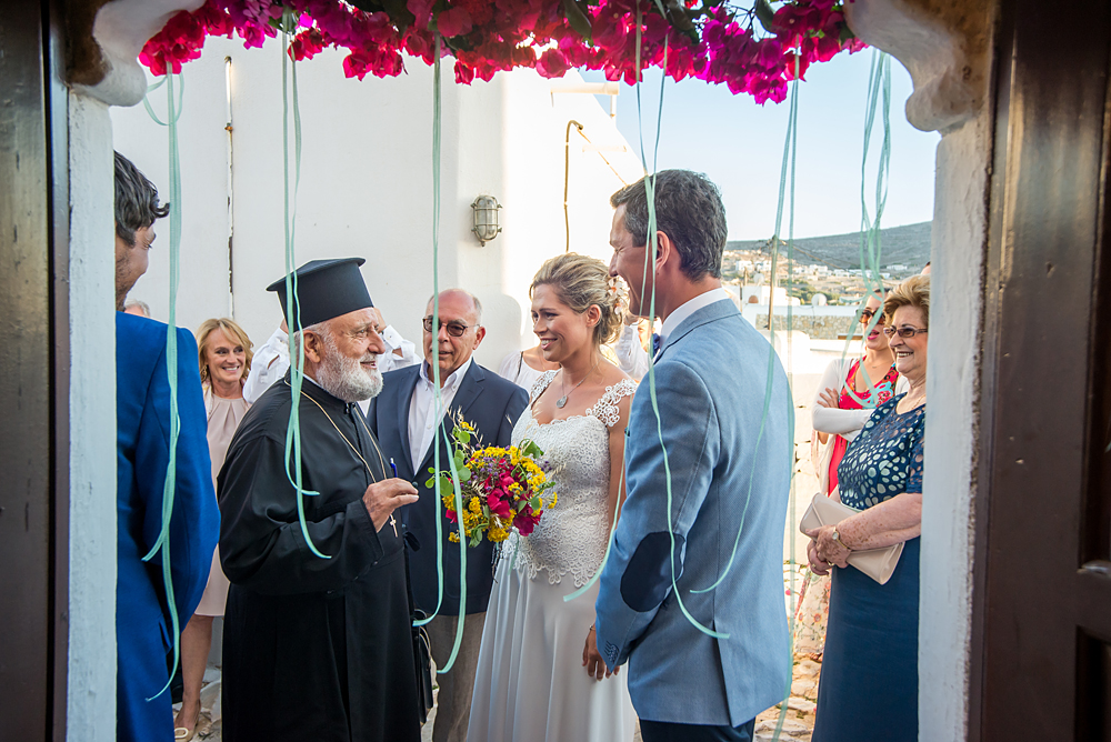 folegandros wedding (14)