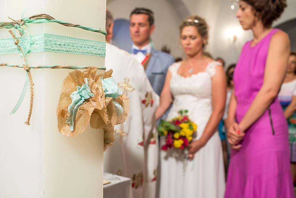 folegandros wedding (19)