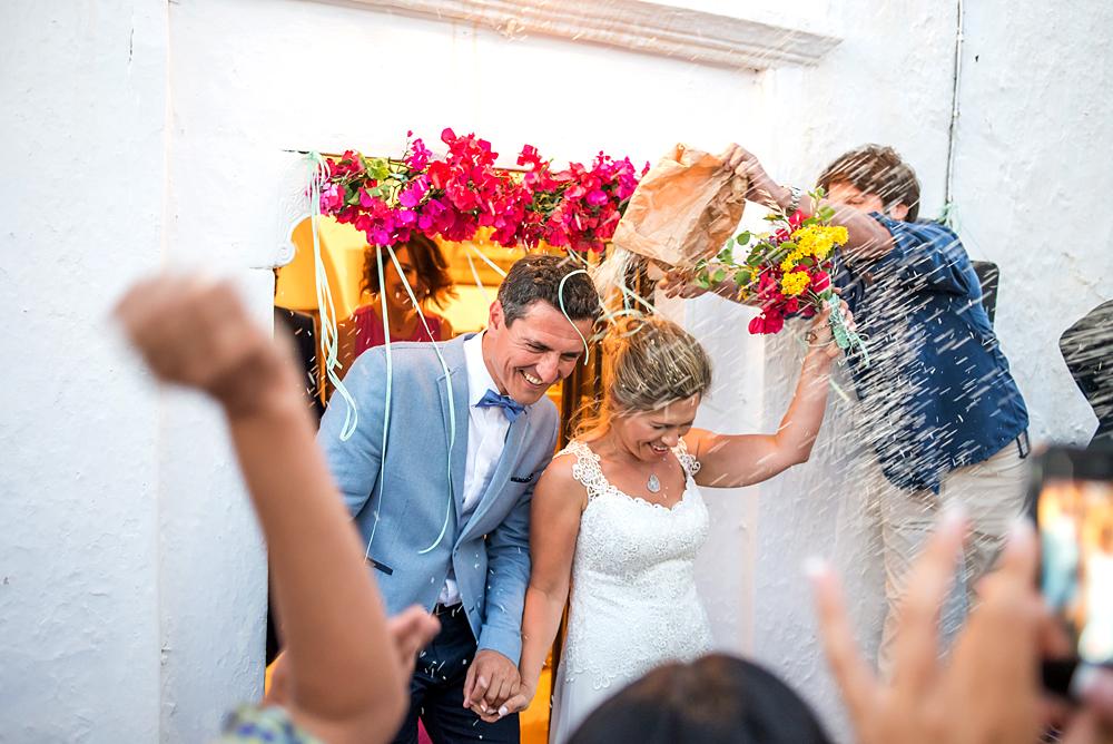 folegandros wedding (23)