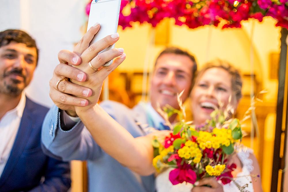 folegandros wedding (27)