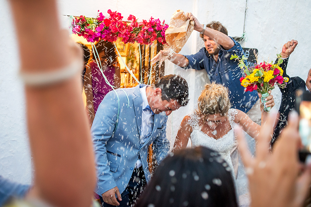 folegandros wedding (28)