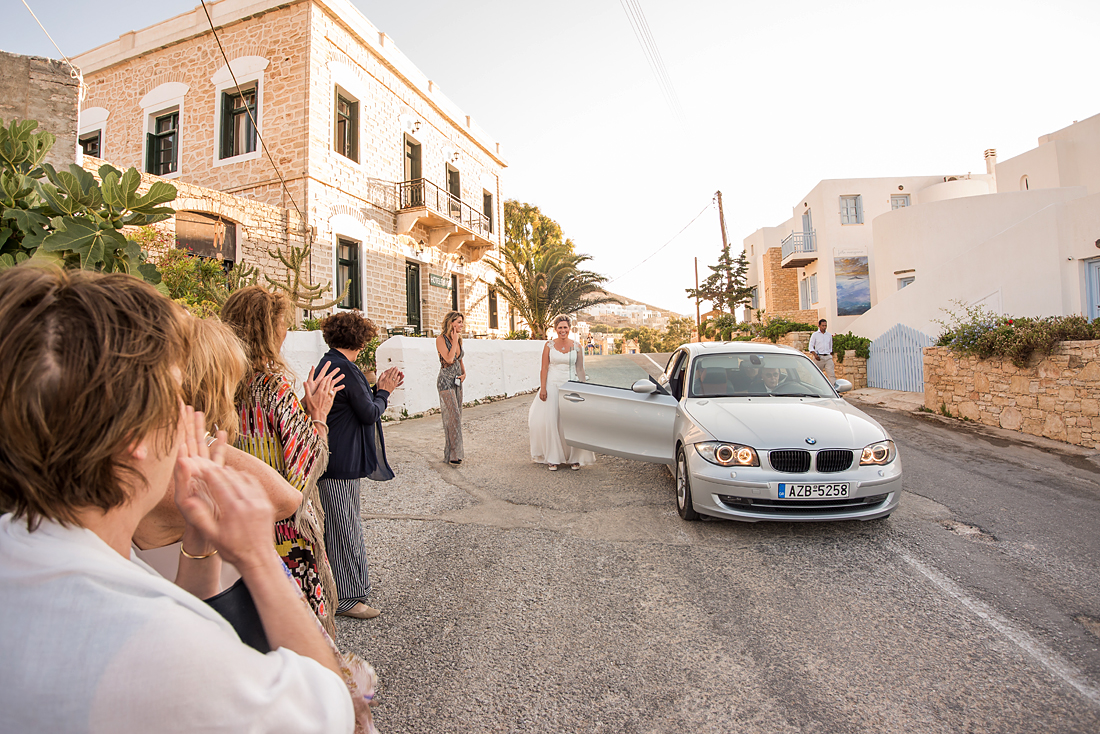 folegandros wedding (3)