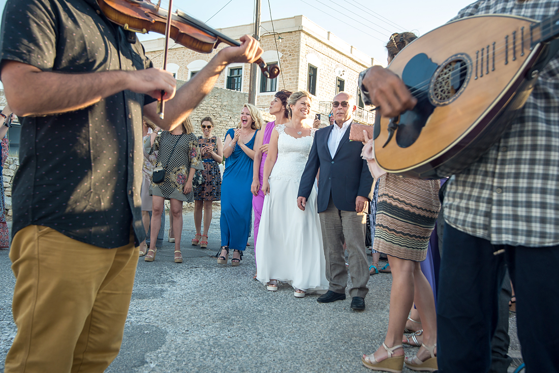 folegandros wedding (5)