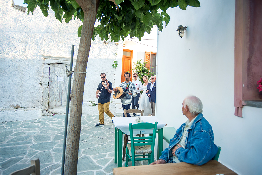 folegandros wedding (6)