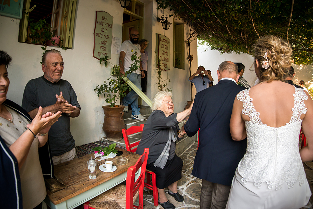 folegandros wedding (9)