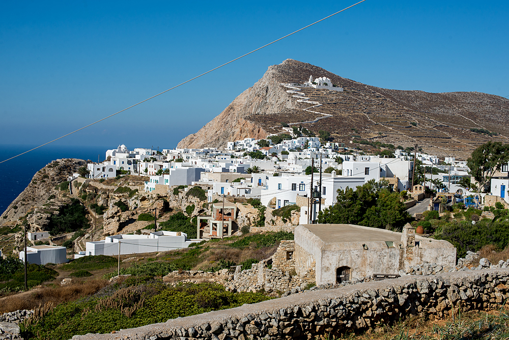 folegandros wedding photographer (1)