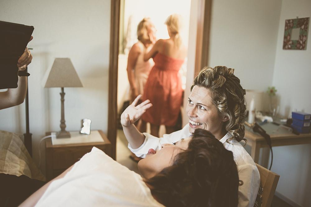 folegandros wedding photographer (17)