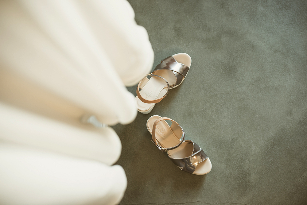 folegandros wedding photographer (22)