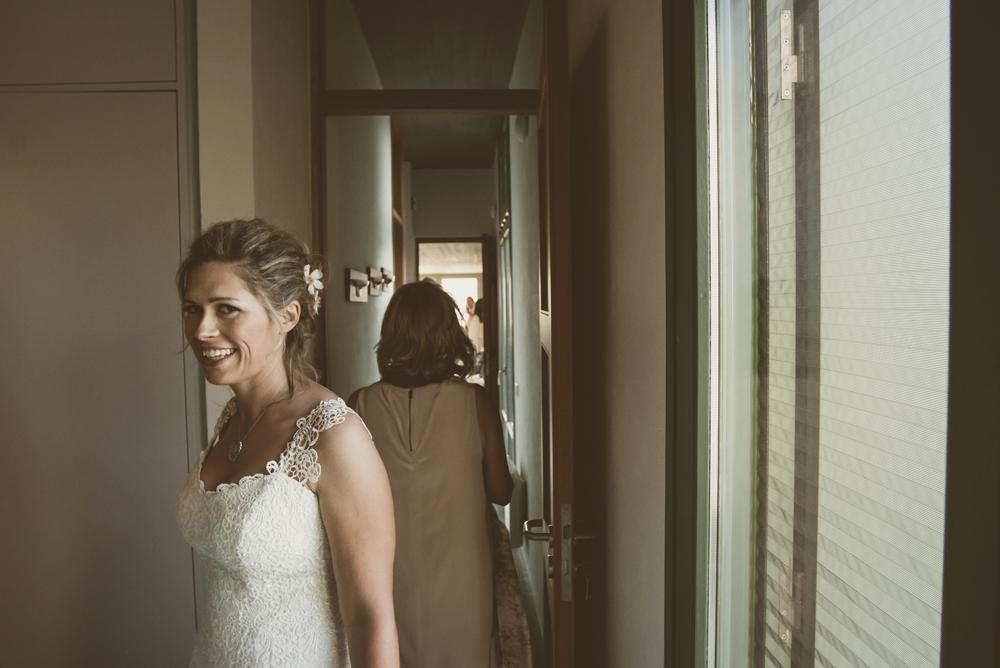 folegandros wedding photographer (26)