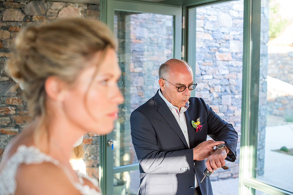 folegandros wedding photographer (29)