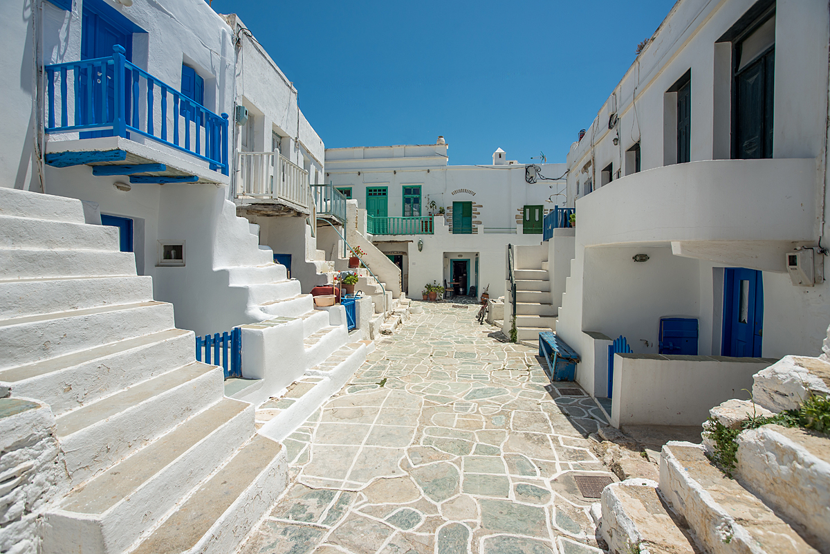 folegandros wedding photographer (4)