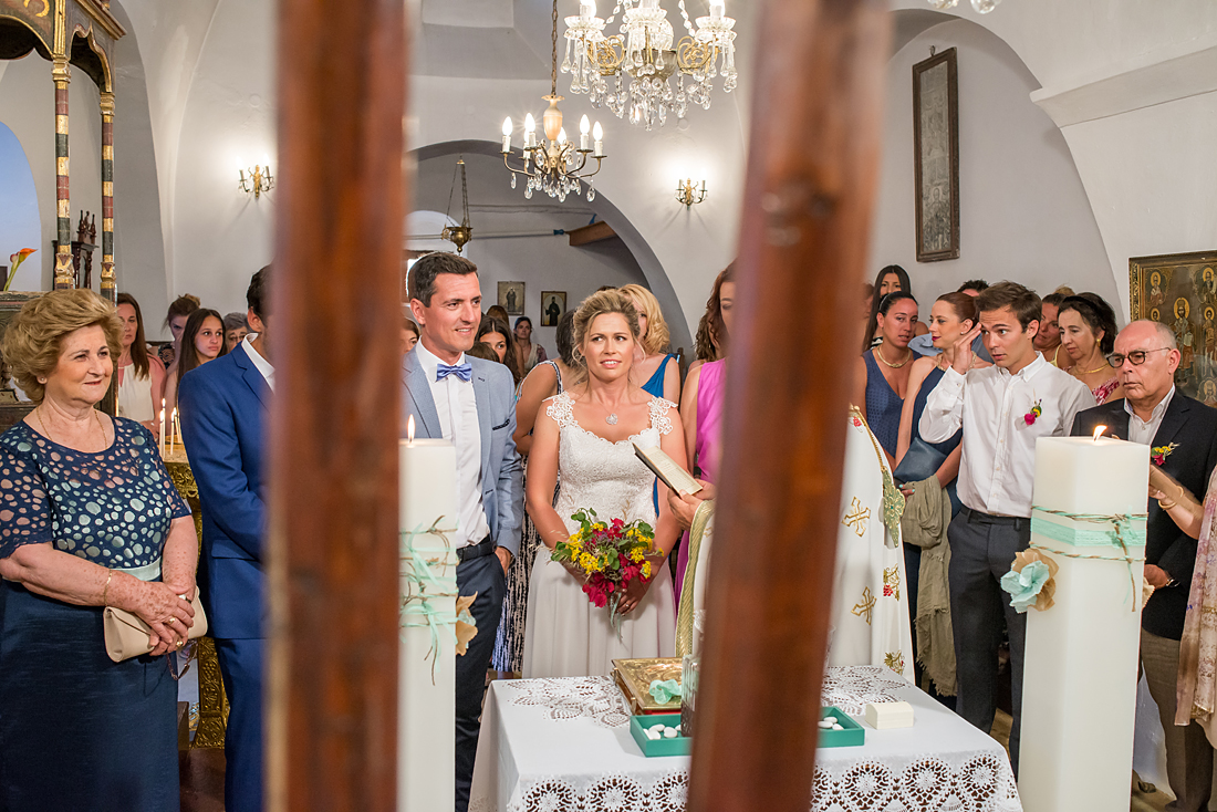 marriage in folegandros (1)