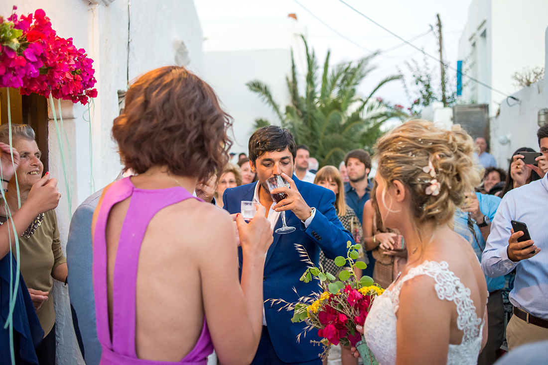 marriage in folegandros (3)