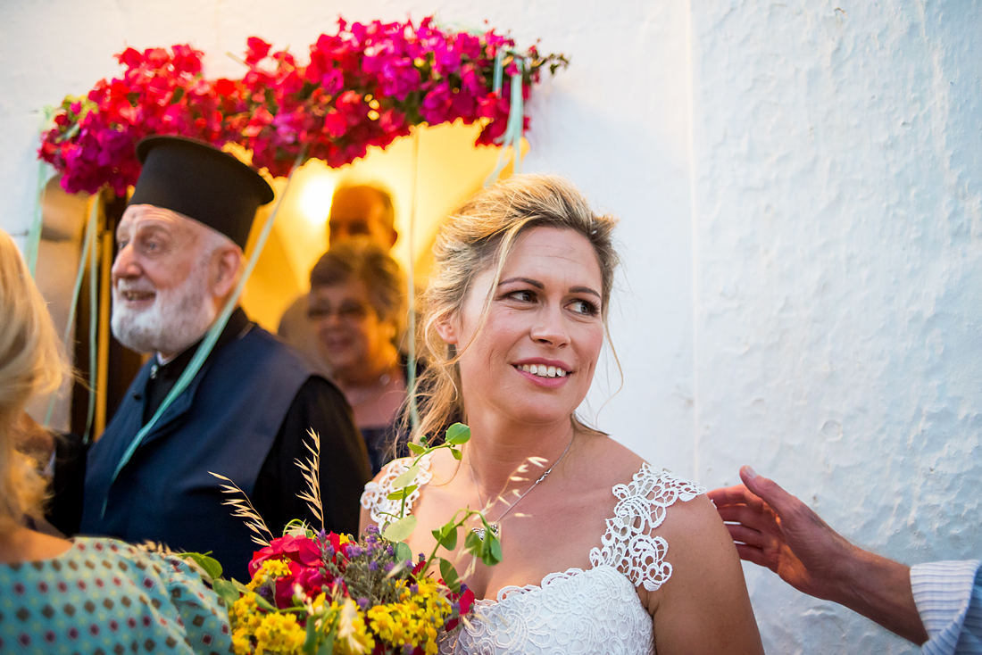 marriage in folegandros (8)