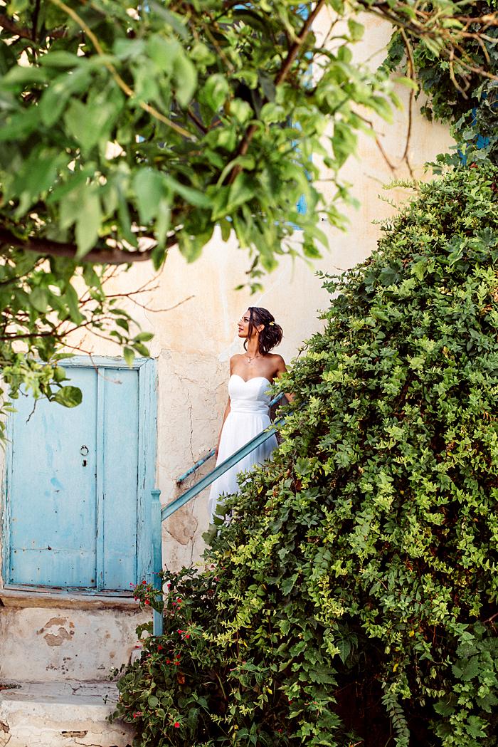 pre wedding  (25)resi