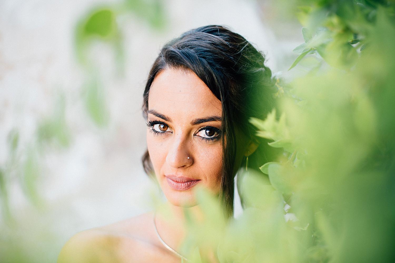 pre wedding  (48)resi