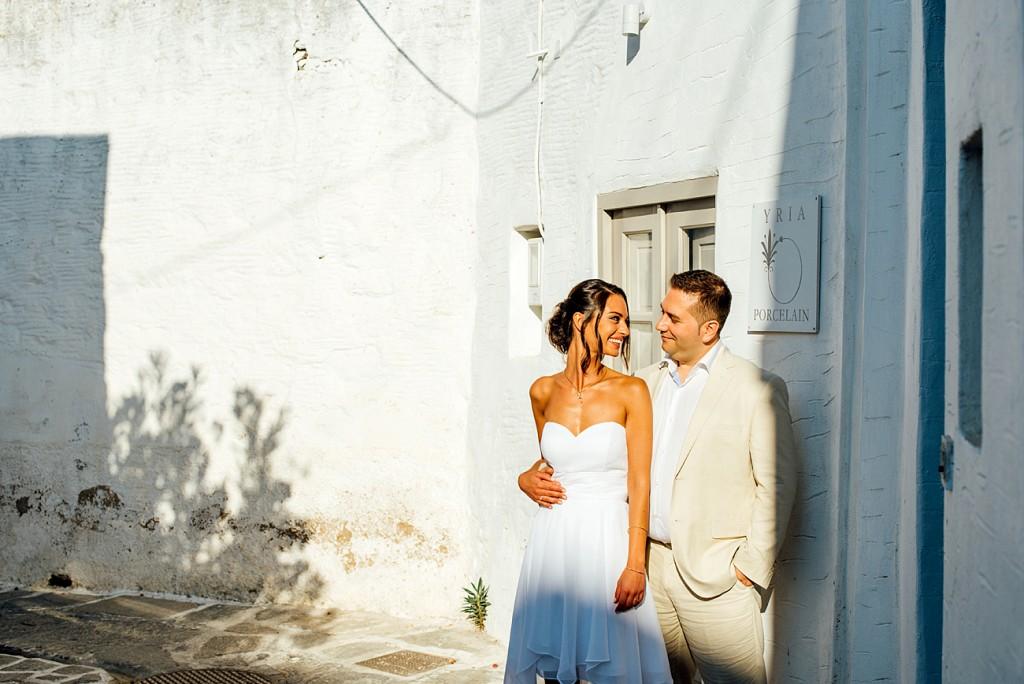 pre wedding  (10)resi