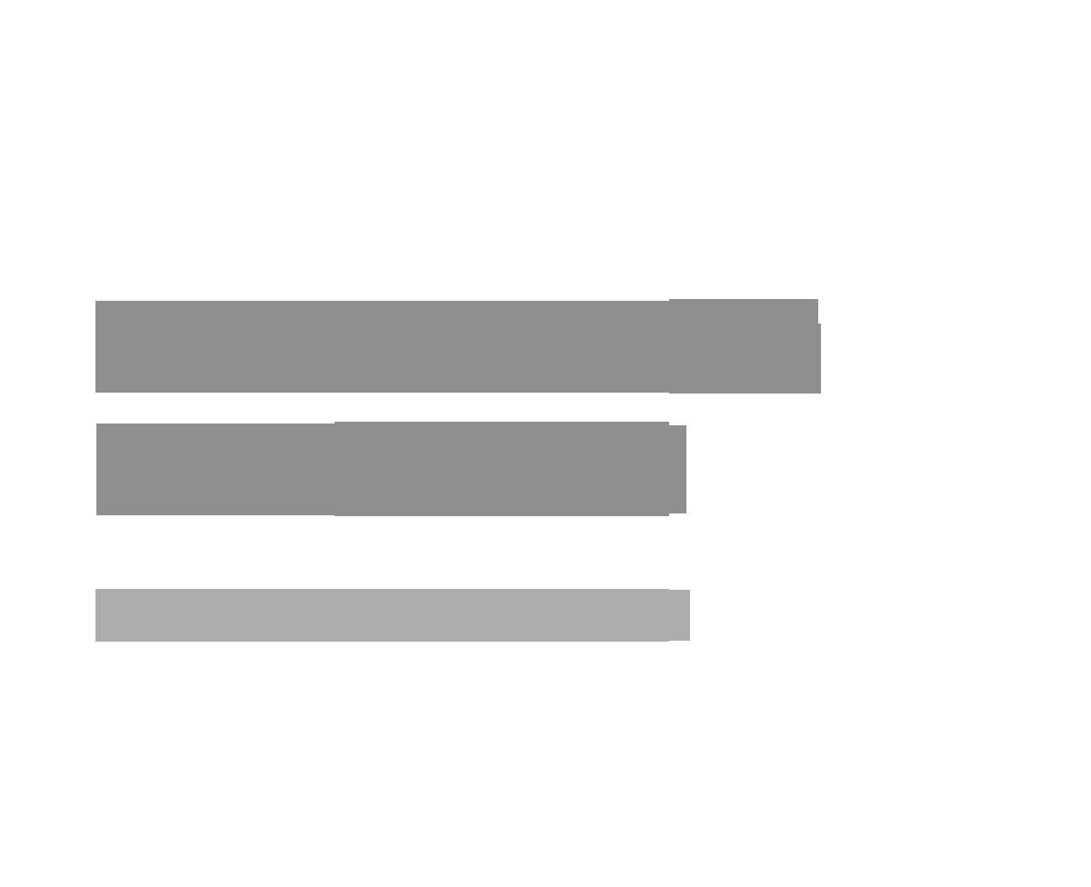 nekmaniatis.com