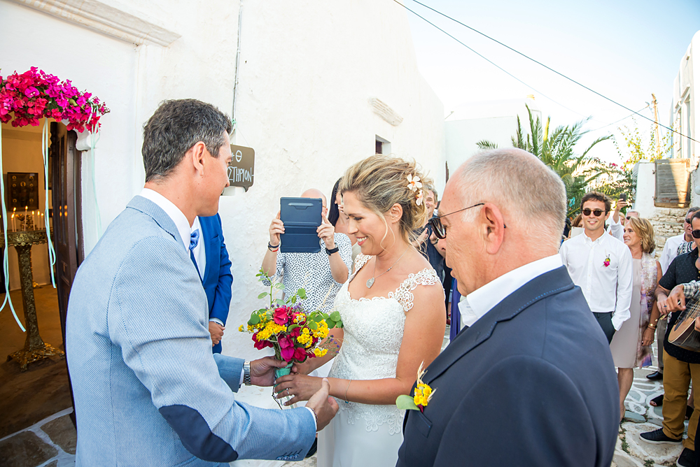 folegandros wedding (13)
