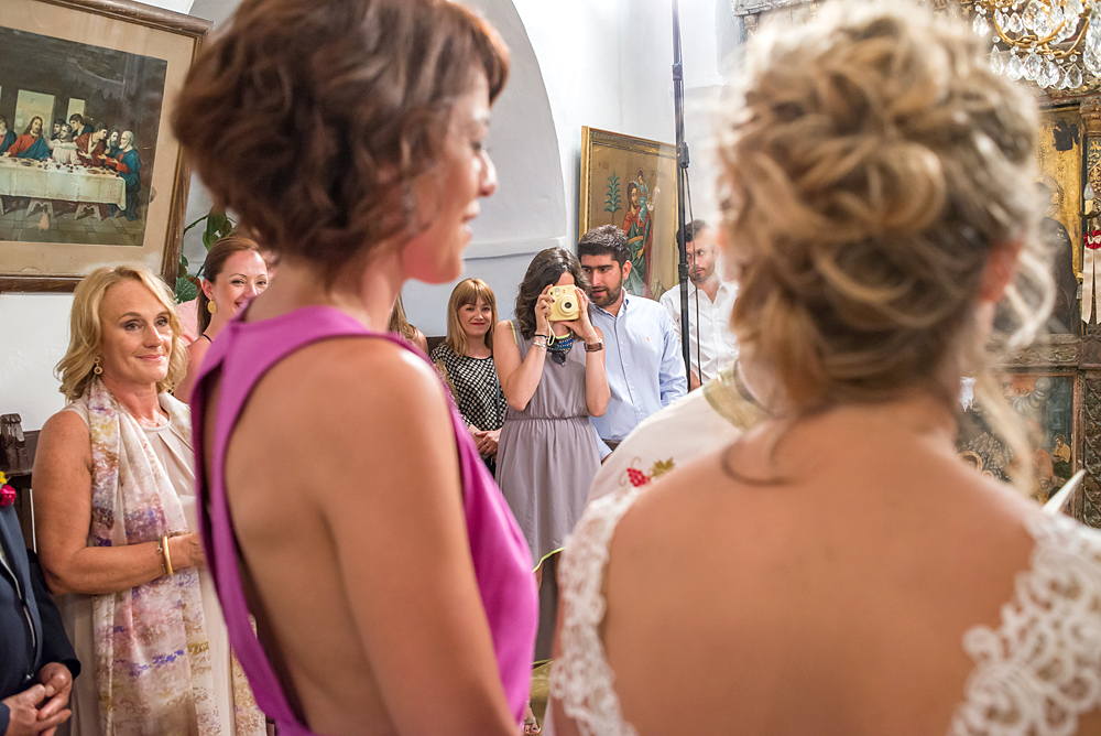 folegandros wedding (16)