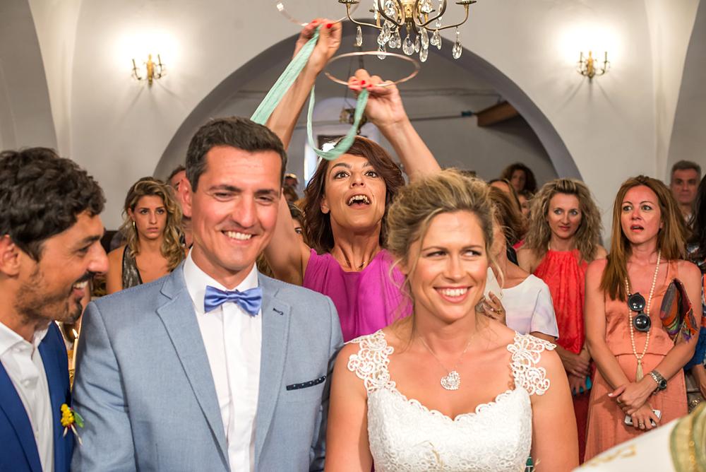 folegandros wedding (17)
