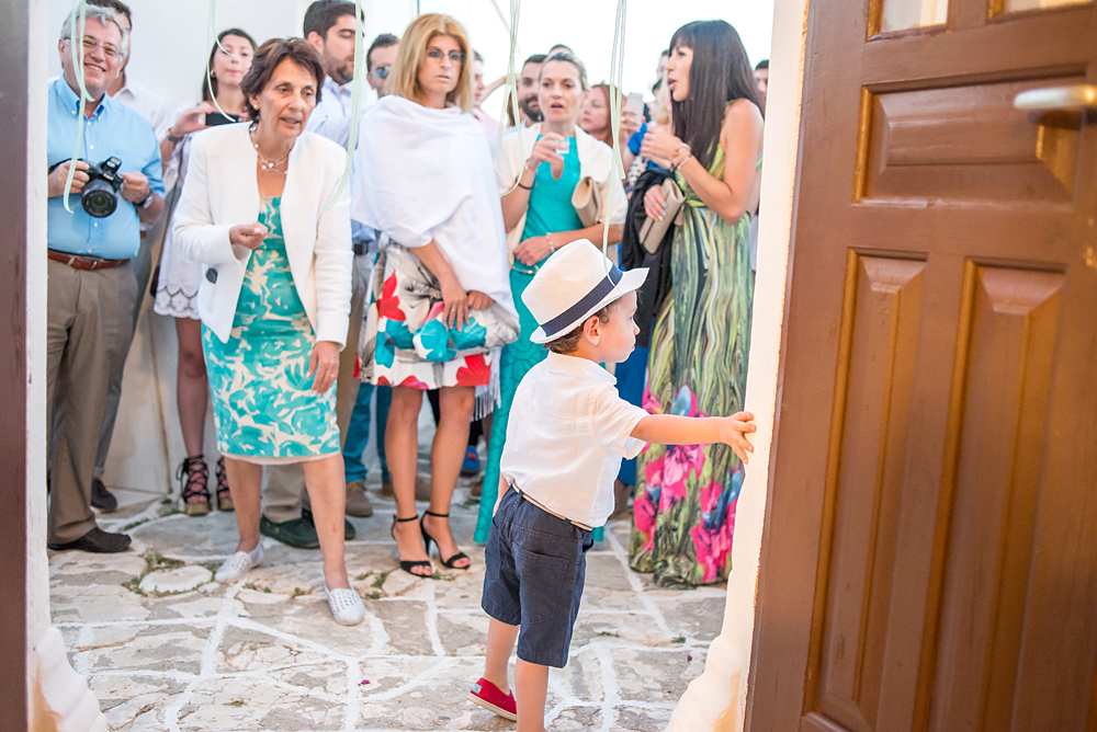 folegandros wedding (20)