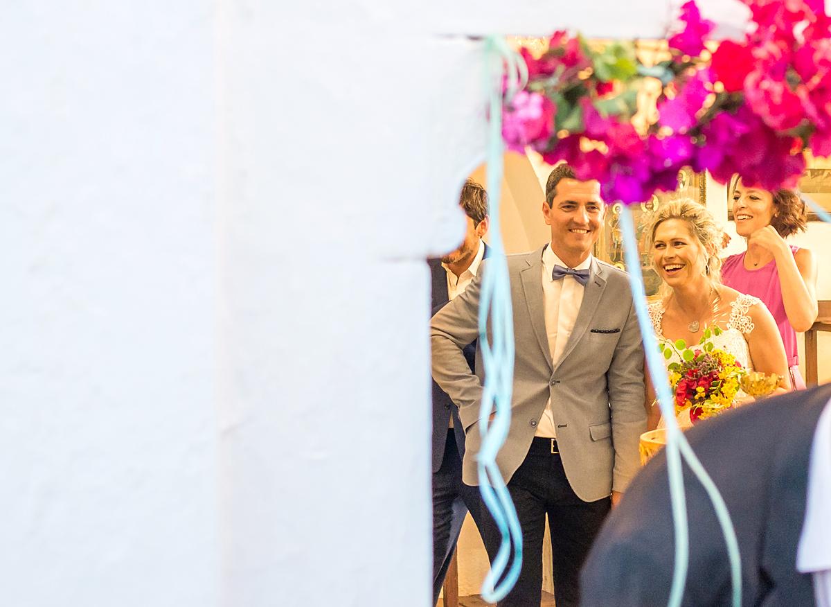 folegandros wedding (21)
