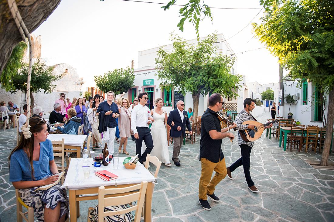 folegandros wedding (7)