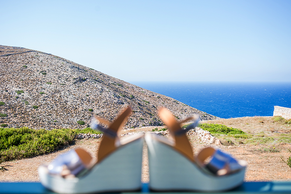 folegandros wedding photographer (10)