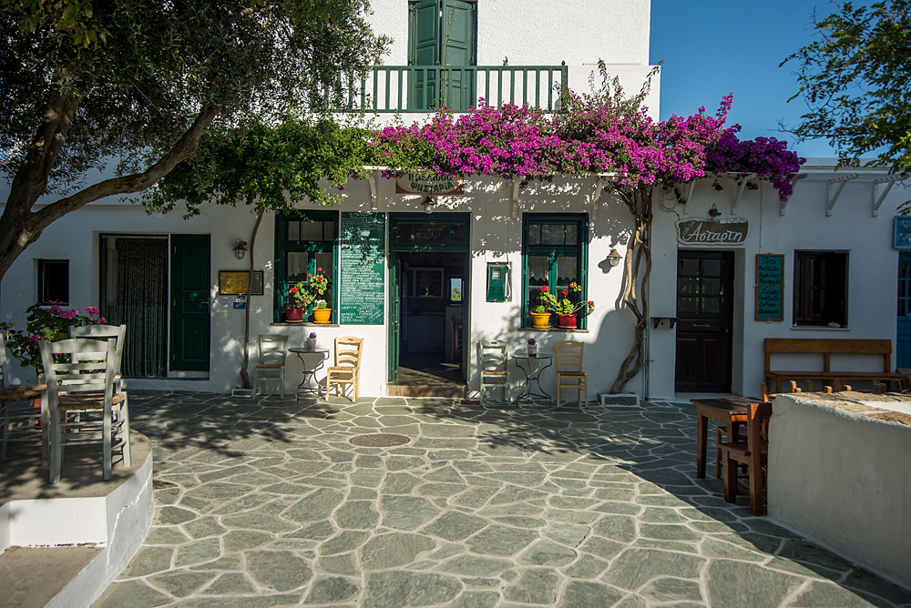 folegandros wedding photographer (2)