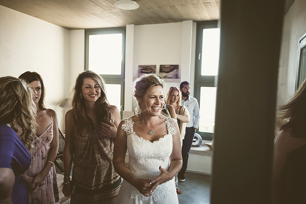 folegandros wedding photographer (23)