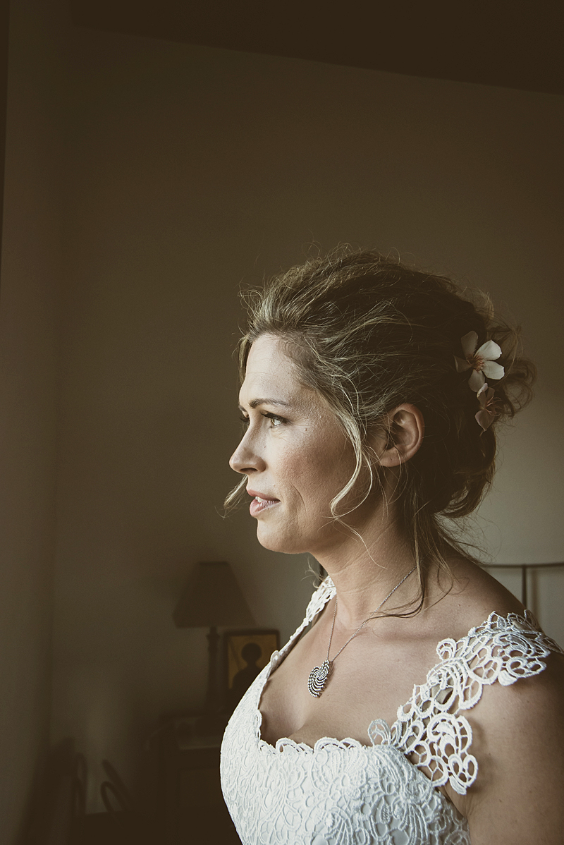 folegandros wedding photographer (25)