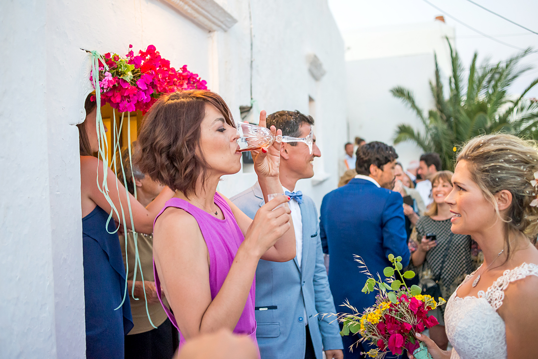 marriage in folegandros (4)