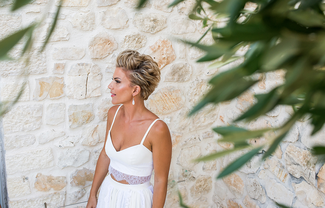 paxos wedding photographer (7)