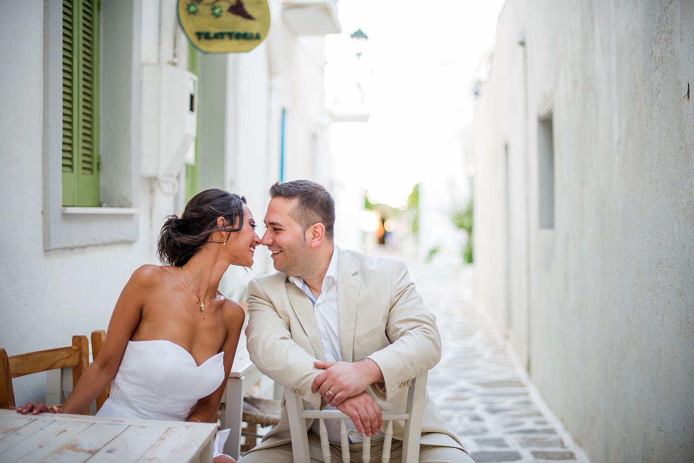 pre wedding  (107)resi