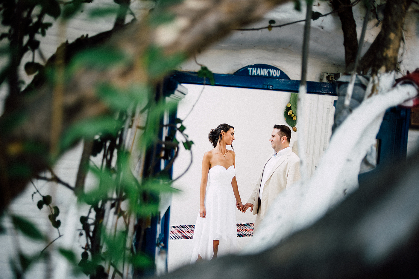 pre wedding  (76)resi