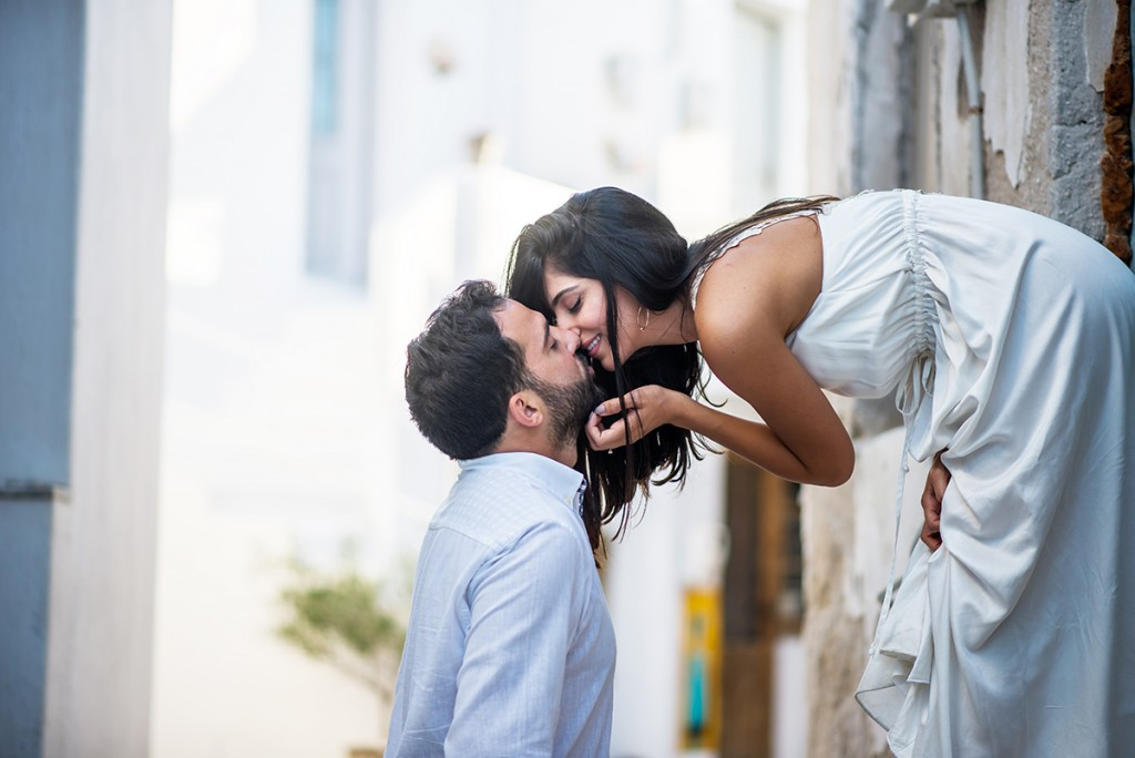 wedding photography in Greece