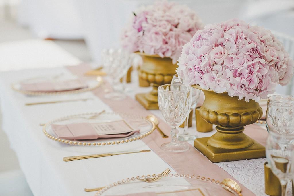 Destination wedding in Paros (16)RES