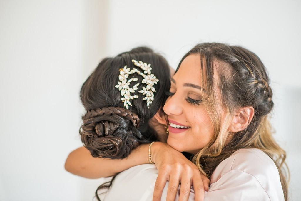 paros wedding