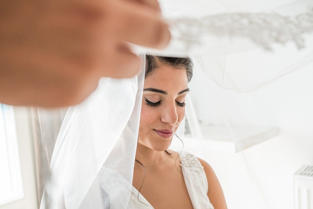 mykonos wedding destination